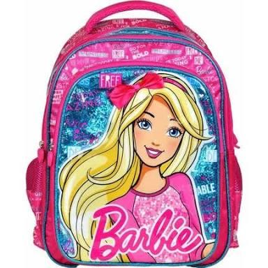 okul başladı hangi okul çantasını alayım?