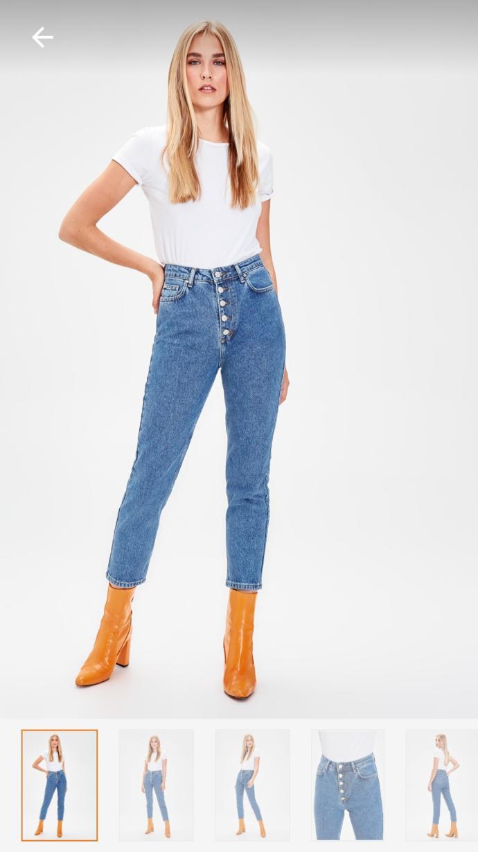 hangiiii pantolon sizcee?