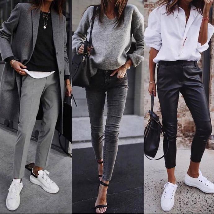 Hangi moda trendini sonsuza dek yaşatmak isterdiniz?