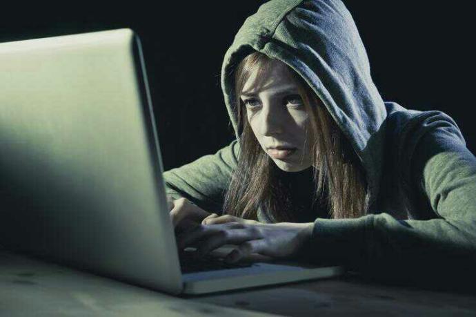 Hacker olmak ister miydiniz?