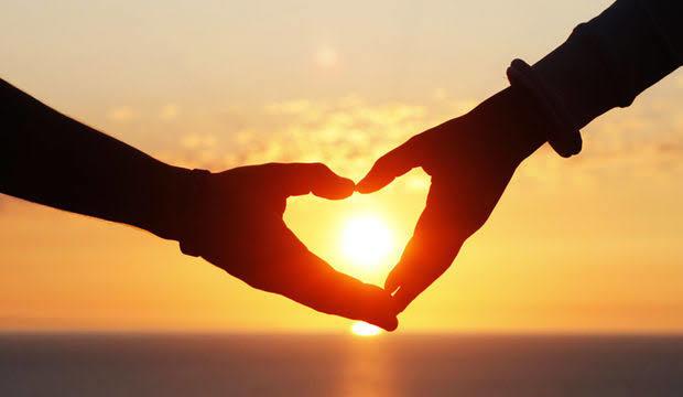 Gerçek aşkı buldunuz mu? hâlâ beklemede misiniz? Ya da tüm inancınızı yitirdiniz mi?