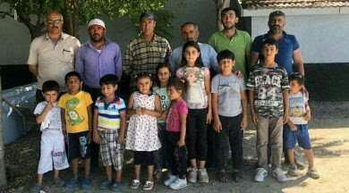 Eskişehir' de velilerin tarikat okulu isyanı! Çocuklar tarikat okuluna yönlendirildi. Bu konuda ne düşünüyorsunuz?