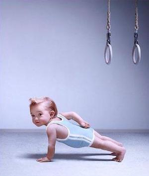 Çocuğunuzun hangi spor dalında başarılı olmasını isterdiniz?