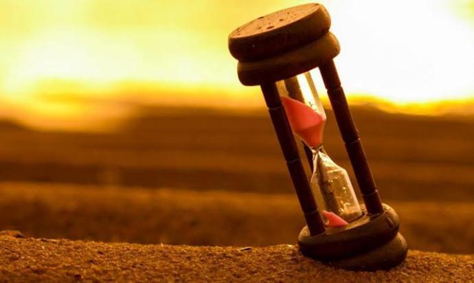 Zaman aleyhinize mi lehinize mi işliyor?
