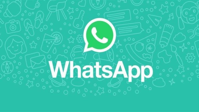 Büyükşehir Belediye Başkanları daha iyi iletişim kurmak için WhatsApp grubu kuracakmış. Gruba isim önerileri alabilir miyim?