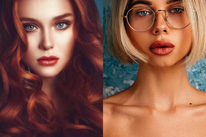 Part3 diyor ki; Türk erkekleri; neden yabancı kadınları daha çok beğeniyor?