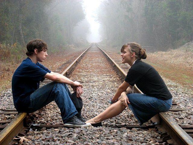 Sevginin azı karar, çoğu zarar mıdır?