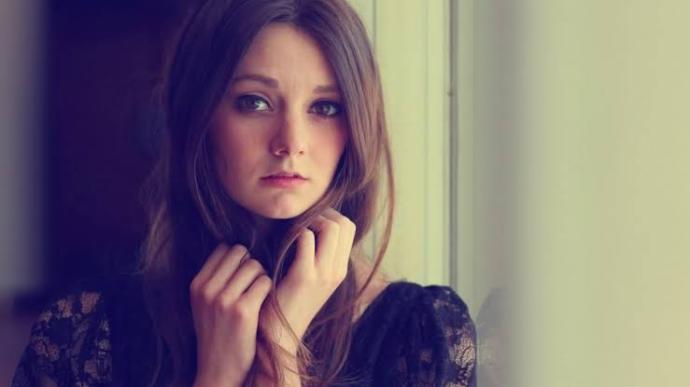 Erkekler neden minyon tipli kızları daha çekici buluyor?