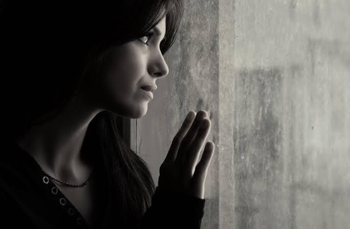 Psikolojik sağlığınızın iyi olmadığı zamanlarda psikolojik destek alır mısınız?