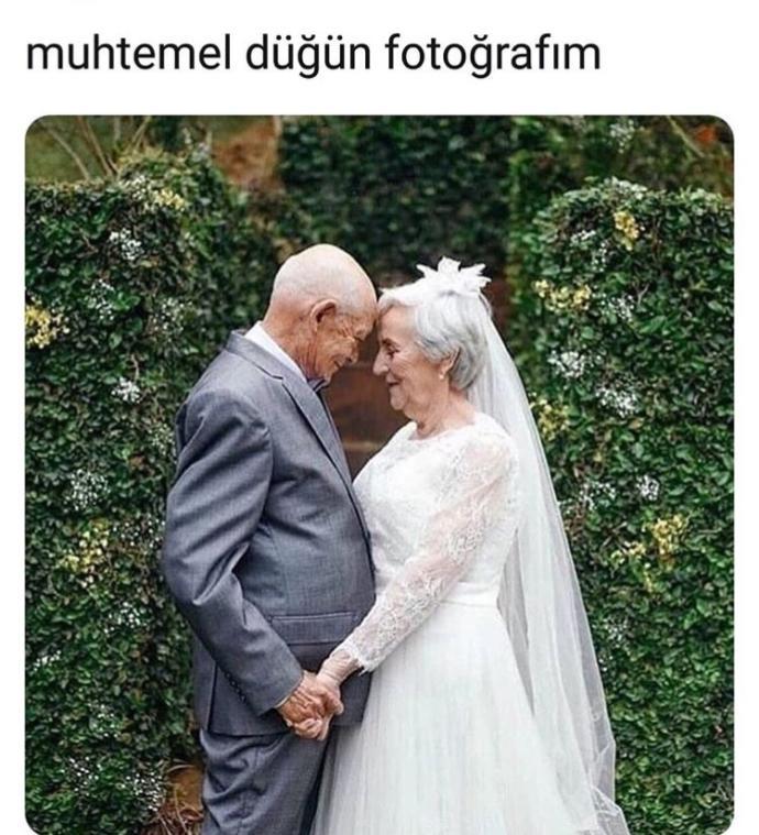 Sizce kaç yaşında evlenirsiniz?