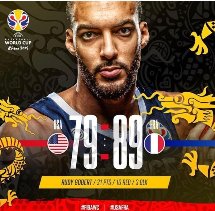 FIBA Dünya Kupası'nda hangi takım favoriniz? Basketbol maçlarını izliyor musunuz?