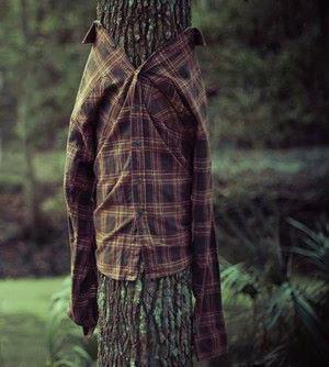 Diyelim ki evlendiğimiz adam odun çıktı?