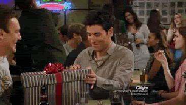 İstenmeyen hediyeleri ne yapıyorsunuz?