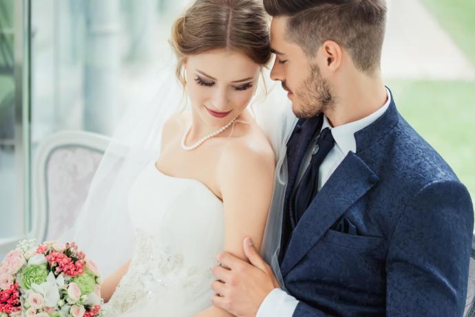 Bir ilişkinin evliliğe kadar gitmesi için neler yapmak gerekir?