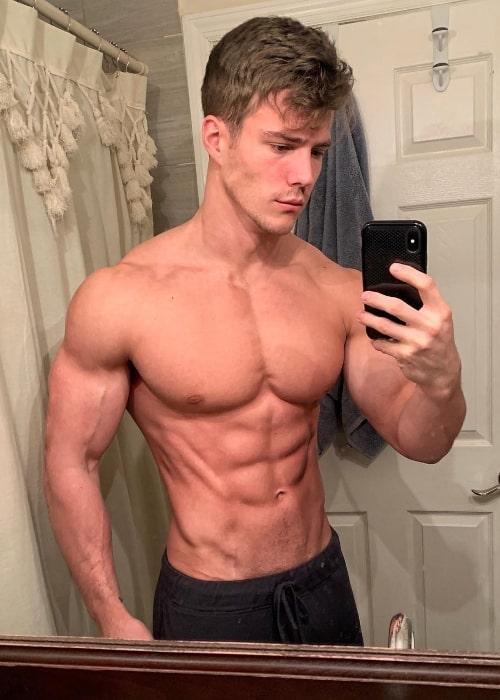 Spordan anlamayan bile bunların steroid'li olduğunu bilir mi?