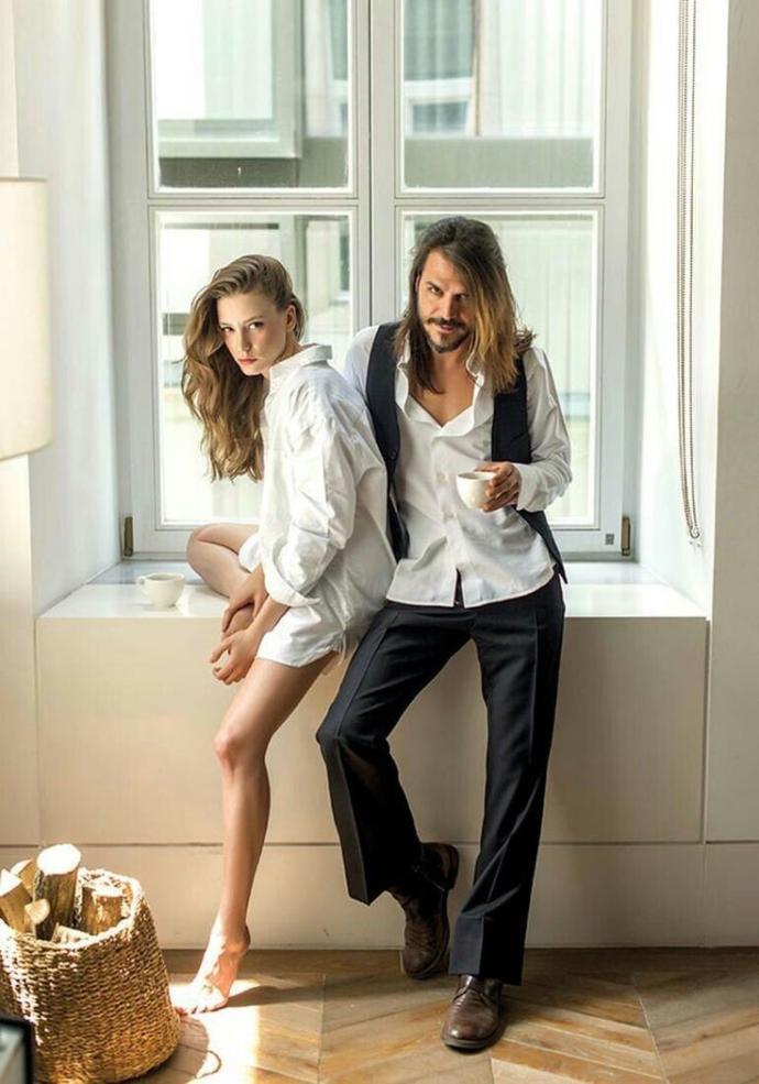 Kadınlar mı erkekler mi aşkta daha tutkulu?