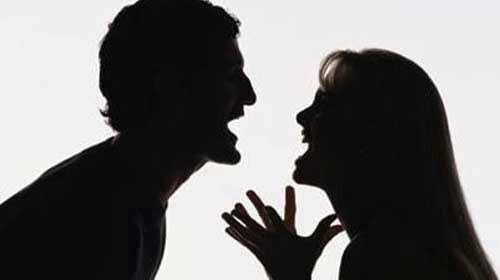 Kıskançlığınızı derecelendirmek gerekirse sizce ne kadar olurdu?