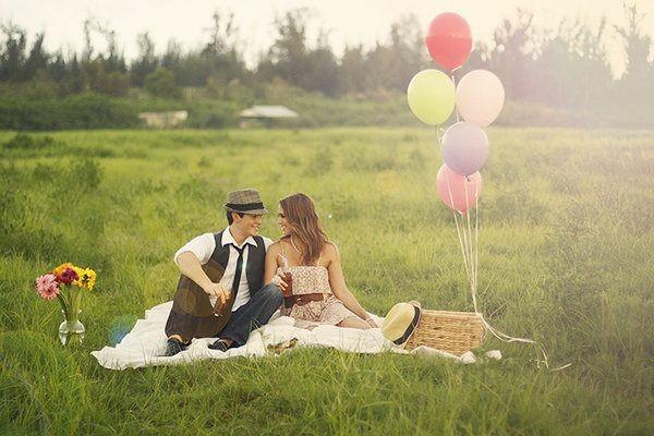 Sevgiliniz doğum gününüzü unutsa ne yaparsınız?