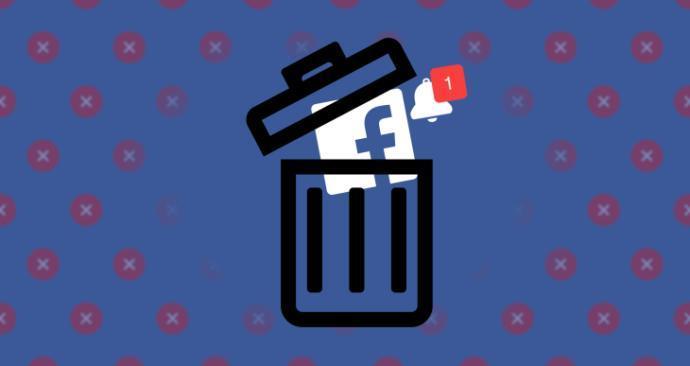 Facebook'un takvim uygulaması aracılığı ile regl olanları takip ettiği iddia ediliyor! Sizce bu etik midir?