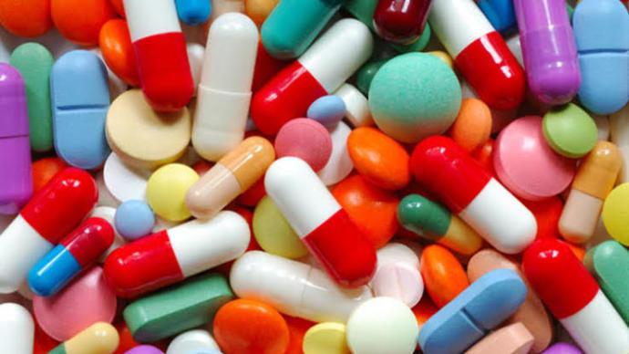 Reçetesiz ilaç kullanır mısınız?