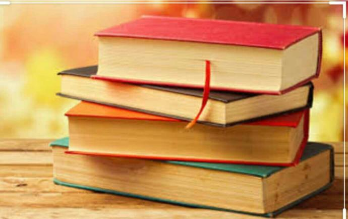 Tekrar tekrar okuduğunuz bir kitap var mı?