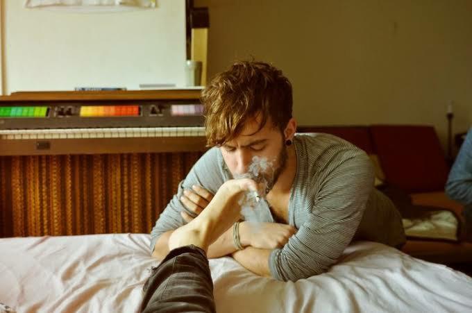 Sevgilinizin ayağını öper misiniz?