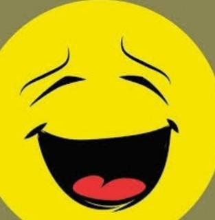 Bugün kaç kere güldünüz?
