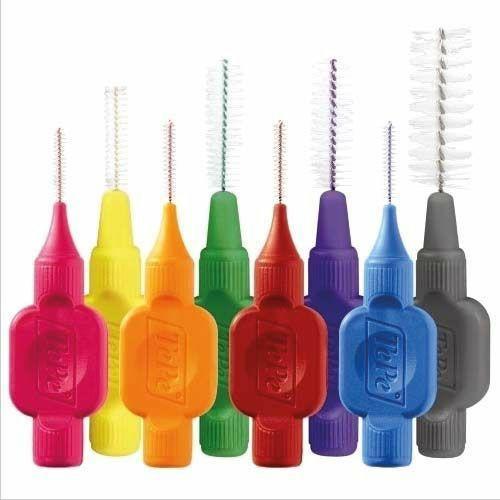 Diş temizliğinde diş ipi mi tercih edersiniz yoksa arayüz fırçası mı?