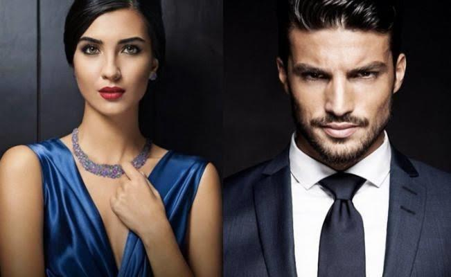Bakımlı erkek ve kadın;aynı zamanda güzel ve de yakışıklı mıdır?