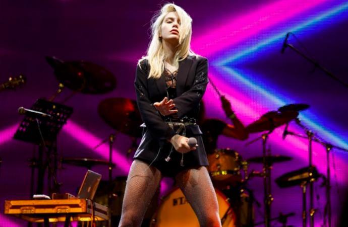 Hangi Türk şarkıcının konserine bedava bilet verseler dahi gitmezsiniz?