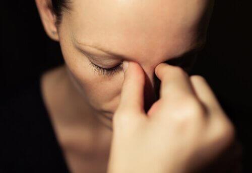 Çok Fazla Düşünmek Zararlı mıdır?