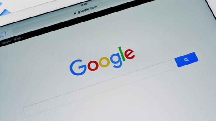 Sevgiliniz internetteki arama geçmişine baksaydı, orada neyi görmesini istemezdiniz?
