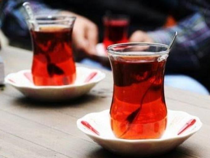 Çay 💙💙💙