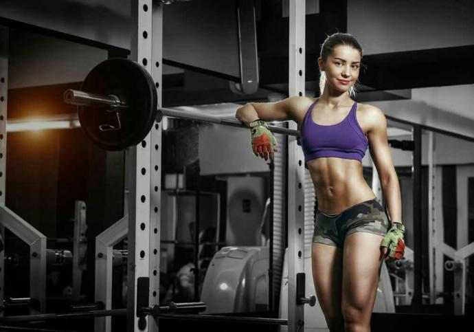 Aktif Spor hayatına sahip olan Kadın/Erkek İş hayatında ve Özel hayatında başarılı olma şansı çok daha yüksek midir?