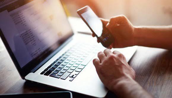 İnternetsiz kaç gün dayanabilirsin?