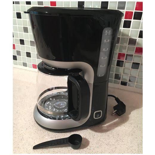 Sizce hangi filtre kahve makinesi markasını tercih etmeliyim?
