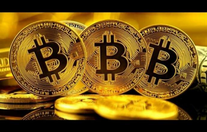 Bitcoin hakkında ne düşünüyorsunuz? Bu işle ilgilenenler ne kadar doğru bir şey yapıyor?