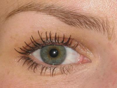 Seçim yapma hakkınız olsaydı hangi göz renginin olmasını isterdiniz ??