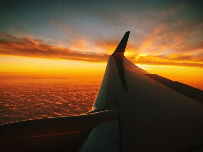 Hangisi daha keyifli; Gece seyahati mi, gündüz seyahati mi?