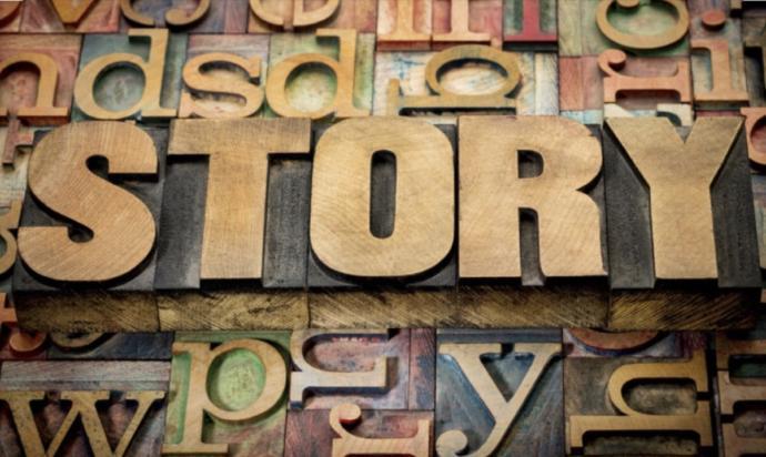 Ks'a story özelliği gelsin istermisiniz?