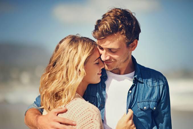 İdeal Sevgili nasıl olmalıdır?
