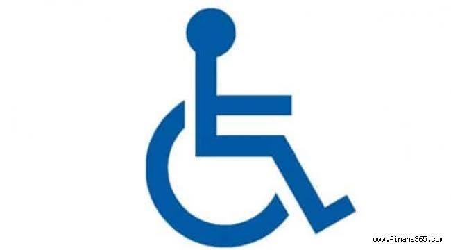 Engelli bireylere niçin saygı duyulmuyor?