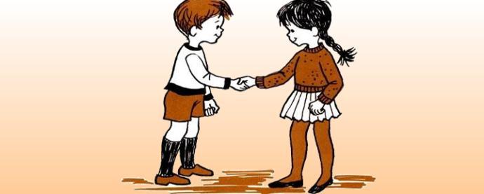 Tanışma Sırasında Sohbeti En Fazla Kaç Dakika Sürdürmemiz Gerekiyor Sıkıcı Olmaması İçin?