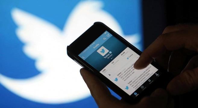 Twitter'da yanıt gizleme dönemi başladı. Paylaşımlarınıza yapılan alakasız görüşler canınızı sıkıyor mu?