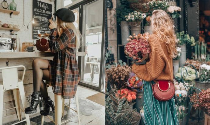 Moda zevki olmayanlara nimet gibi gelen mevsim yaz mı kış mı?