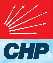 CHP deyince aklınıza ne geliyor?