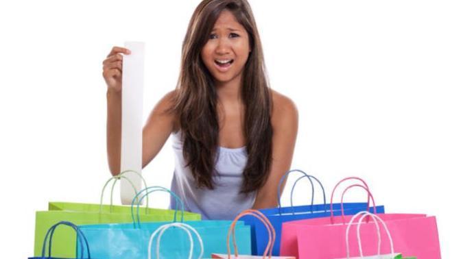 Bir alışveriş gezisinde bir faturada harcadığınız en yüksek miktar ne kadar olmuştur?