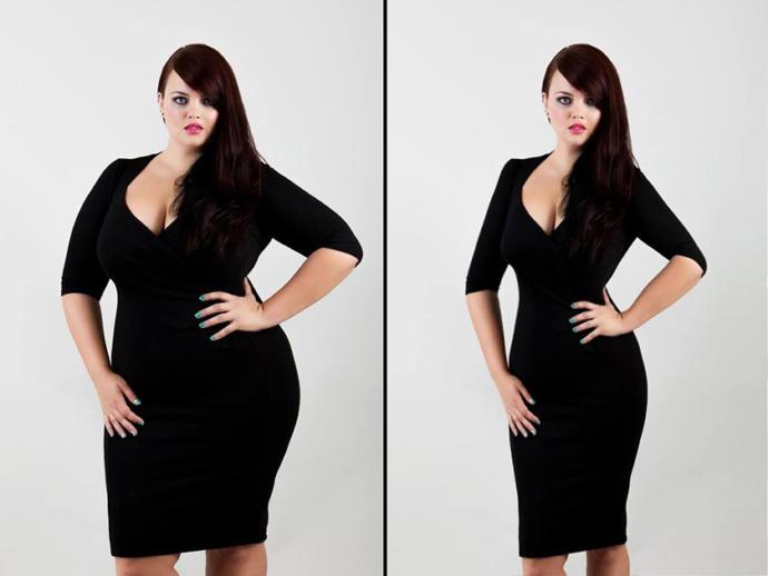 Fizik konusunda; ne kadar daha kilo alsanız/verseniz benden daha güzeli yok diyebilirsiniz?