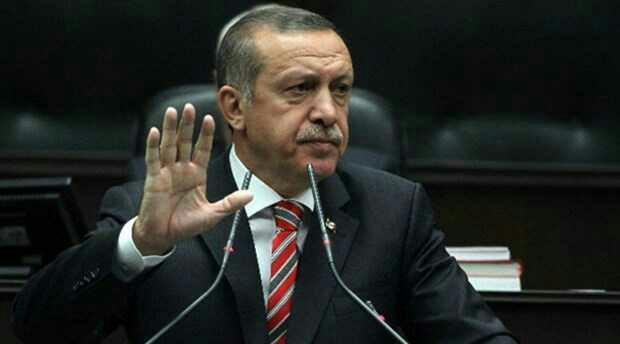 Cumhurbaşkanı Erdoğan talimat verdi: Özel araçlarda sigara tümüyle yasaklanacak. Kararı destekliyor musunuz?
