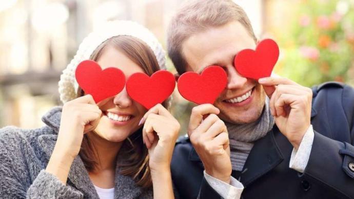 Sevgiliniz size 'Ortak sosyal medya hesabı açalım.' derse kabul eder misiniz?